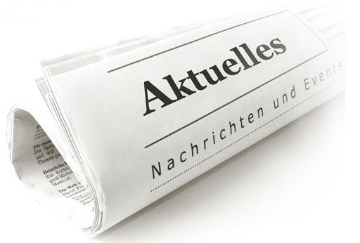 Tagesschau - Aktuelle Nachrichten. K likes. Media/News Company/5(25).